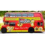 Spar Veggie und Spar Veggie by Neni Produkte GRATIS verkosten