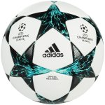 XXL Sport & Outdoor Shopping Night – zB. Adidas Fußball Champions League Finale 2017 OMB (Größe 5) inkl. Versand um 59,99 € statt 79,99 €