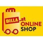 Billa Onlineshop – 20 % Rabatt auf fast ALLES & gratis Lieferung