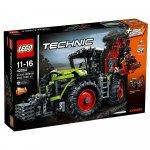 Lego Technic 42054 – Claas Xerion 5000 TRAC VC um 99,98€ statt 119€