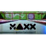 90 min Trampolin springen im JUMPMAXX um 14,90 € statt 30 €