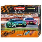 Carrera Go!!! – DTM Power Race Rennbahn um 39,96 € statt 69,90 €