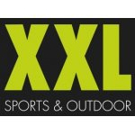 XXL Sports & Outdoor Onlineshop – 15 € Rabatt ab 100 € Bestellwert