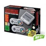 "SNES Classic Mini bei Toys""R""Us verfügbar um 99,99 €"