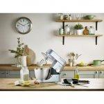 Kenwood KVC 3170 Küchenmaschine inkl. Zubehör um 329 € statt 499 €