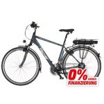 Fischer E-Bikes in Aktion bei Media Markt – versandkostenfrei