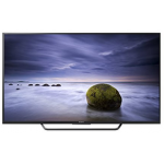 Sony KD-65XD7504 65″ Ultra HD Smart TV um 699,99 € statt 1042,92 €