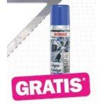 Forstinger Filialen – Sonax Felgenreiniger 75ml GRATIS durch Gutschein