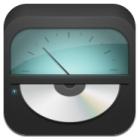 Dozzzer – Musik zum Einschlafen für iPhone, iPod touch und iPad kostenlos @iTunes