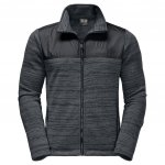 Jack Wolfskin Produkte in Aktion bei Amazon (bis 09.11.)