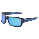 Oakley Sonnenbrille um 74,90 € statt 93,27 € bei XXLSports.at