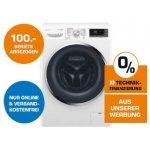 Saturn LG Brand Days mit tollen Angeboten – versandkostenfrei