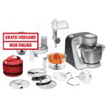 Bosch MUM56S40 Styline Küchenmaschine um 188 € statt 249,90 €