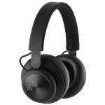 Bang & Olufsen BeoPlay H4 Bluetooth Kopfhörer um 197 € statt 269,91 €