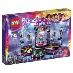 Lego Friends 41105 – Popstar Showbühne um 33,74 € statt 44,89 €