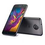 Motorola Moto G5S Smartphone um 169 € statt 222,90 € – Bestpreis