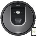 iRobot Roomba 960 Staubsaug-Roboter um 634€ statt 800€ – Bestpreis