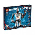Lego Produkte zu Knallerpreisen bei Interspar – schnell sein