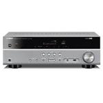 Yamaha RX-V383 AV-Receiver mit Bluetooth um 249,99 € statt 284 €