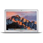 MacBook Air 13″ 128GB SSD inkl. Versand um 747,15 € statt 949 €