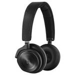 Bang & Olufsen Audioprodukte in Aktion bei Amazon – nur heute!