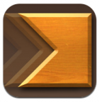 Cross Fingers für iPhone, iPod touch und iPad kostenlos @iTunes