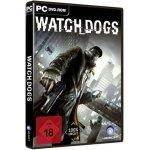 """""""Watch Dogs"""" für PC kostenlos downloaden – 10,07 € sparen"""