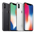 Apple iPhone X 64GB um 1.022,61 € / 256GB um 1.173,91€ – Bestpreise