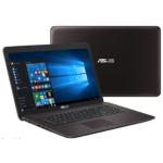 ASUS VivoBook 17,3″ Notebook um 899 € statt 1.008 € – neuer Bestpreis!