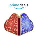 Amazon Prime Deals vom 9. November 2017 – nur heute gültig!