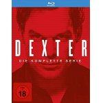 Dexter – Die komplette Serie [Blu-ray] um 47,99 € statt 66,99 €