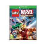 Lego Games (div. Konsolen) in Aktion bei Saturn – gratis Versand