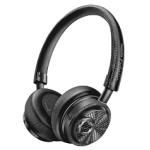 Philips Fidelio M2L Hi-Res Kopfhörer um nur 88 € statt 183,13 €