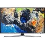 Samsung MU6199 43″ Ultra HD TV inkl. Versand um 429 € statt 522,99 €