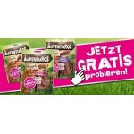 GRATIS 4 Packungen Purina AdVENTuROS Hundesnacks – Wert 5,40 €