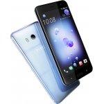 HTC U11 Smartphone um 479 € statt 595,94 € – neuer Bestpreis