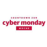 Amazon Cyber Monday Countdown Angebote vom 14. November 2017