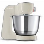 Bosch MUM58L20 Küchenmaschine um nur 169,99 € statt 206,10 €