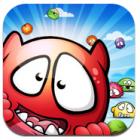 App des Tages: Mooniz für iPhone / iPod touch und iPad kostenlos @iTunes