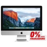 Media Markt Superwochen – Apple iMacs / iPhones zum Bestpreis