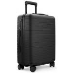 Horizn Studios Handgepäck Koffer um 167 € statt 239 € – Top-Produkt!