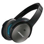 TOP! Bose QuietComfort 25 Acoustic Noise Cancelling Kopfhörer (geeignet für Android & Apple-Geräte) um 169 € statt 229,98 € – Bestpreis