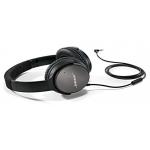 TOP! Bose QuietComfort 25 Acoustic Noise Cancelling Kopfhörer (geeignet für Android & Apple-Geräte) um 119 € statt 160,50 €