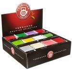 Teekanne Premium Selection Box (180 Beutel) um 17,93 € statt 23,49 €