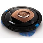 Philips FC8776/01 SmartPro Robotersauger um 204,43 € statt 299,90 €