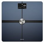 Nokia Body+ WLAN-Körperwaage inkl. Versand um 69,16 € statt 90,74 €
