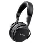 Denon AH-GC20 Bluetooth Over-Ear-Kopfhörer um 139 € statt 209 €