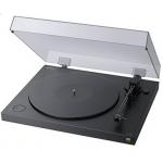 Sony PS-HX500 Plattenspieler inkl. Versand um nur 222 € statt 356,24 €