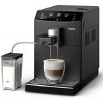 Philips HD8829/01 Kaffeevollautomat um 269 € statt 357,96 €