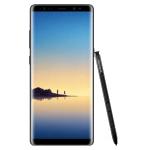 Samsung Galaxy Note 8 + Powerbank um nur 784 € – neuer Bestpreis!